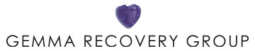 Gemma Recovery Group | Sober Companions & Recovery Companions Agency